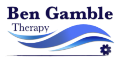 Ben Gamble Therapy